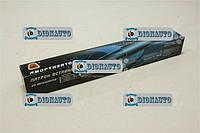 Амортизатор Ланос, Сенс ОСВ задний Chevrolet Lanos (96226990)