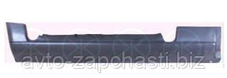 Порог MERCEDES SPRINTER (95-06 г.) левый (пр-во Polcar) (506241-3) Мерседесс  Спринтер95-06