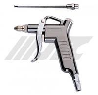 Пистолет продувочный универсальный  3112 JTC
