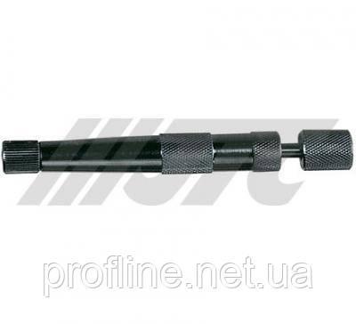 Инструмент для очистки и заправки масленок JTC  3315 JTC, фото 2