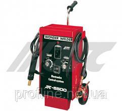 Аппарат для точечной сварки JTC 5500 JTC