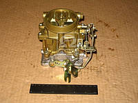 Карбюратор К-126ГМ двигательЗМЗ 402 --ГАЗ 2410 ВОЛГА (производство ПЕКАР), AGHZX