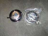 Крышка бака топливный ВОЛГА, ГАЗЕЛЬ с ключом (Производство Россия) 11.1103010, AAHZX