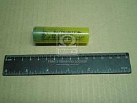 Распылитель МТЗ 80,82,100 (вместо 176.1112110-50) (Производство ЯЗТА) 33.1112110-280, AAHZX