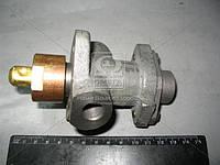 Выключатель гидромуфты БЕЛАЗ,МАЗ (Производство Россия) 240Б-1318210-А2, ADHZX