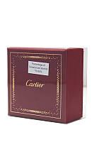Парфюмированная вода Cartier LA PANTHERE - mini для женщин