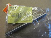 Регулировочный вал (производство Bosch) (арт. 2423002030), AAHZX
