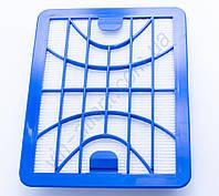 HEPA13 Фильтр выходной для пылесоса Zelmer 5000.0050 10002099 (ZVCA050H)