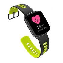 KingWear GV68 IP68 водонепроницаемые умные часы поддерживает андроид iOS KGI-12409, фото 2