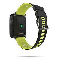KingWear GV68 IP68 водонепроницаемые умные часы поддерживает андроид iOS KGI-12409, фото 3