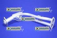 Труба приемная Сенс под катал Видекс (штаны) Chevrolet Lanos (T1311-1203010)