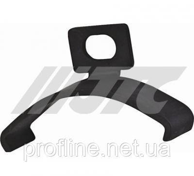 Фиксатор зубчатого колеса топливного насоса (Renault) 4866 JTC