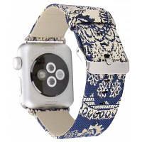 Инновационный модный дизайн ремешка для часов Apple Watch AW-3257