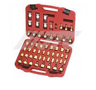 Набор адаптеров для тестирования системы кондиционирования  4627 JTC