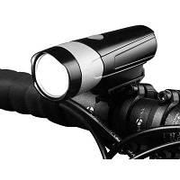 SAHOO Водонепроницаемая передняя USB фара для велосипеда лампа безопасности 300LM
