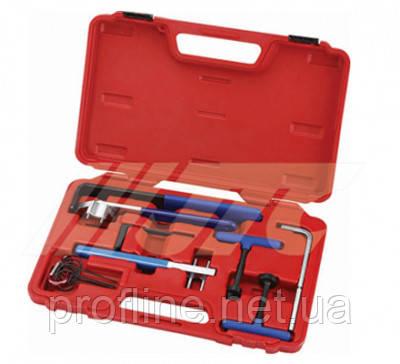 Комплект инструментов для натяжения ремня универсальный JTC 4767 JTC, фото 2