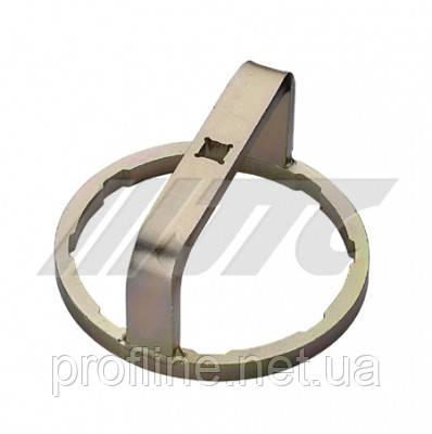 Ключ для крышки топливного фильтра JTC 4042 JTC, фото 2