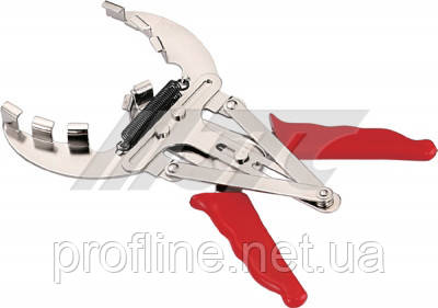 Клещи для установки поршневых колец JTC 4008 JTC, фото 2