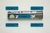 Холодная сварка Zollex (черная) 50гр  (HC-105)