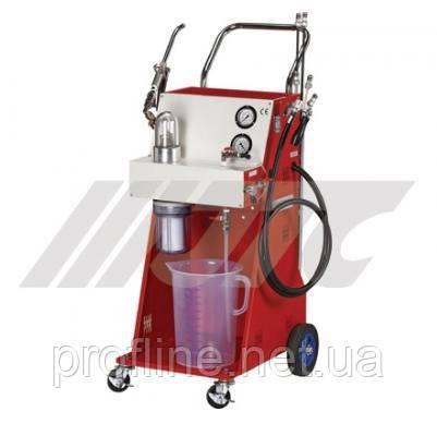 Жидкость для промывки мотора JTC 4874P JTC, фото 2