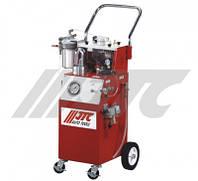 Установка для промывки системы кондиционирования автоматическая  4631 JTC