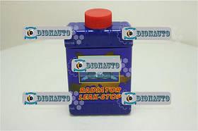 Герметик радиатора жидкий MANNOL  (9966)