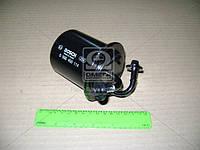 Фильтр топливный бензиновый  SUBARU IMPREZA (производство Bosch) (арт. 986450114), ABHZX