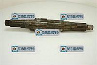 Вал вторичный ЗИЛ-130 ЗИЛ 131 (130-1701105-Б2)