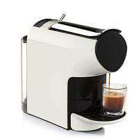 SCISHARE кофе-машина «эспрессо» в форме капсулы