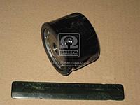 Фильтр масляный WL7064/OP518 (производство WIX-Filtron)