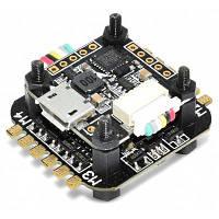 Flytower16 Micro F3 контроллер полета Цветной