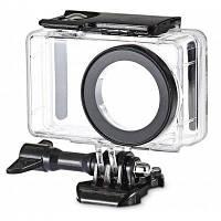 45 м водолазный чехол для камеры Xiaomi Mijia XM-12573