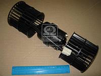 Электродвигатель отопителя кабины Эталон, ТАТА 12V с крыльчаткой , AEHZX