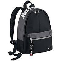 Детский рюкзак Nike Young Athletes Classic BA4606-017