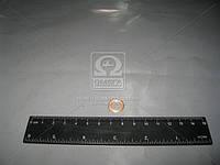 Шайба под форсунку медная (9х15) (Производство Ливарный завод) 870638