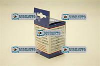 Датчик давления масла М-23 ГАЗ-2217 (Соболь) (23.3829)