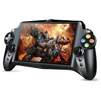 JXD S192K игровой фаблет 7-дюймовый IPS экран геймпад все игры Чёрный