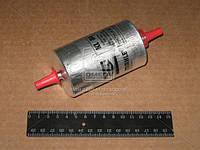 Фильтр топливный VAG, LADA KALINA, GRANTA 1.6 (производство Knecht-Mahle) (арт. KL84), ABHZX