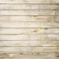Высококачественная шелковая ткань фон для фотографии с узором деревянной стены для семьи / детей Землистый
