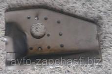 Рем вставка задней панели ВАЗ 2108, 2109, 21099, 2113, 2114, 2115 под бампер правой (пр-во Украина) ()