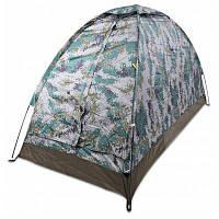 CTSmart SY001 палатка для кемпинга цифровой камуфляж