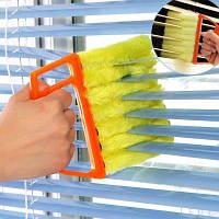 Ручная щетка чистящий инструмент Цветной