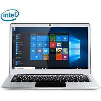 Jumper EZBOOK 3 PRO ноутбук для игры скачать 64 ГБ+двойной WiFi