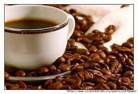 Кофе для оптимистов