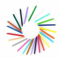 Deli 72063 24 В 1 масляная пастель цветной карандаш для детей - Цветной