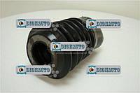Пыльник амортизатора 2110, 2111, 2112 передний БРТ ВАЗ-2108 (2108-2902814)