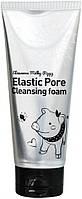 Маска-пенка Elastic Pore Cleansing Foam 120 мл