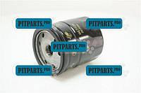 Фильтр масляный Ланос WIX (без упаковки) Chevrolet Lanos (96352845)