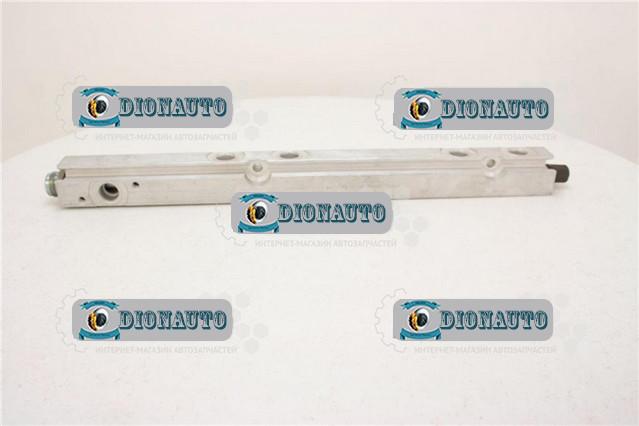 Рампа форсунок 2109-2110, 2111, 2112 1,5 8кл ВАЗ-2108 (2111-1144020)