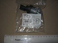 Дозировочный блок (производство Bosch) (арт. 0 928 400 620), AGHZX